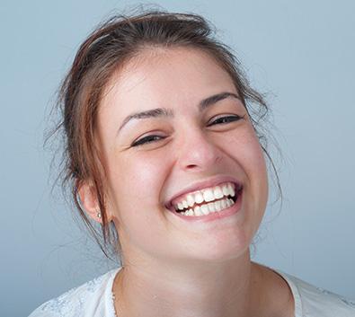 teeth whitening rock springs
