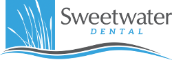 Top Dentists in Rock Springs, WY | Sweetwater Denta