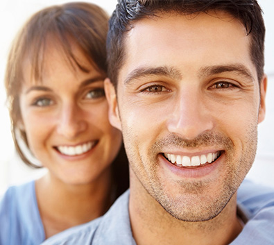 Rock Springs Cosmetic Dentistry