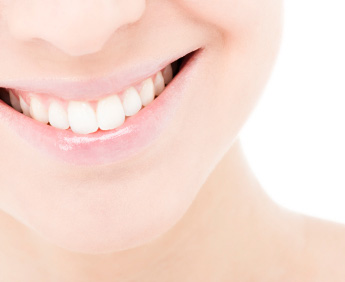 professional teeth whitening rock springs