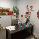 office_tour_05